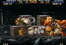 Metal Slug 3 picture13