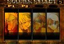Metal Slug 3 picture15