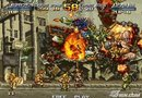 Metal Slug 3 picture16