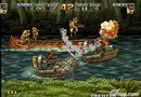 Metal Slug 3 picture18