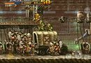 Metal Slug 3 picture20