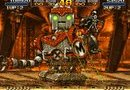 Metal Slug 3 picture4