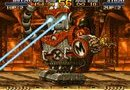 Metal Slug 3 picture5