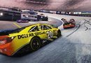 NASCAR '14 picture8