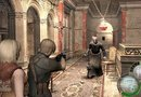Resident Evil 4: Ultimate HD Edition picture17