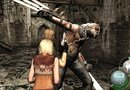 Resident Evil 4: Ultimate HD Edition picture5