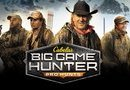 Cabela's Big Game Hunter Pro Hunts picture15