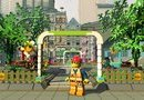 The LEGO Movie - Videogame picture13