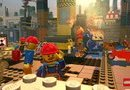 The LEGO Movie - Videogame picture2