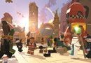 The LEGO Movie - Videogame picture4