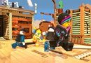 The LEGO Movie - Videogame picture6