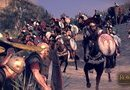 Total War: ROME II - Hannibal at the Gates picture1