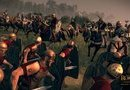 Total War: ROME II - Hannibal at the Gates picture2