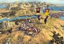 Total War: ROME II - Hannibal at the Gates picture9