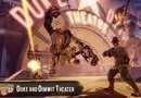 BioShock Infinite: Burial at Sea - Episode 2 picture5