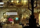 Child of Light picture10