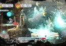 Child of Light picture12