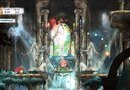 Child of Light picture13