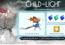 Child of Light picture6