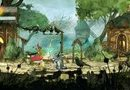 Child of Light picture9