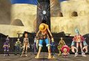 One Piece: Unlimited Cruise 1: The Treasure Beneath the Waves picture3
