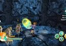 One Piece: Unlimited Cruise 1: The Treasure Beneath the Waves picture7