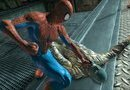 The Amazing Spider-Man 2 picture16