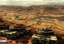 Wargame: Red Dragon picture16