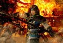 Dynasty Warriors 8: Xtreme Legends Complete Edition picture1