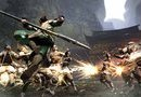 Dynasty Warriors 8: Xtreme Legends Complete Edition picture11