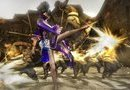 Dynasty Warriors 8: Xtreme Legends Complete Edition picture13