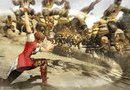 Dynasty Warriors 8: Xtreme Legends Complete Edition picture15