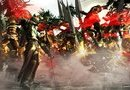 Dynasty Warriors 8: Xtreme Legends Complete Edition picture16