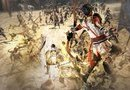 Dynasty Warriors 8: Xtreme Legends Complete Edition picture17
