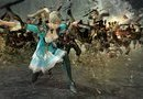 Dynasty Warriors 8: Xtreme Legends Complete Edition picture18