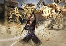 Dynasty Warriors 8: Xtreme Legends Complete Edition picture19