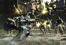 Dynasty Warriors 8: Xtreme Legends Complete Edition picture2