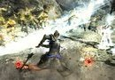 Dynasty Warriors 8: Xtreme Legends Complete Edition picture22