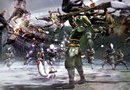 Dynasty Warriors 8: Xtreme Legends Complete Edition picture23