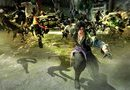 Dynasty Warriors 8: Xtreme Legends Complete Edition picture25