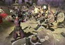 Dynasty Warriors 8: Xtreme Legends Complete Edition picture3
