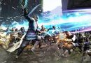 Dynasty Warriors 8: Xtreme Legends Complete Edition picture7