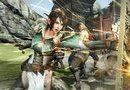Dynasty Warriors 8: Xtreme Legends Complete Edition picture9