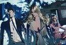 Killer is Dead - Nightmare Edition picture23