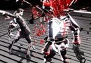 Killer is Dead - Nightmare Edition picture3