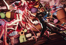 Killer is Dead - Nightmare Edition picture5