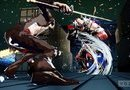 Killer is Dead - Nightmare Edition picture6