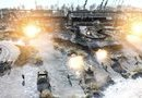 Men of War: Assault Squad 2 picture10