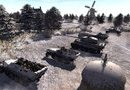 Men of War: Assault Squad 2 picture6