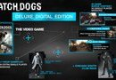 Watch Dogs picture13